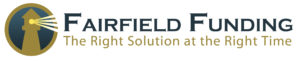 Fairfield Funding structured settlement company