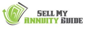 Sell My Annuity Guide